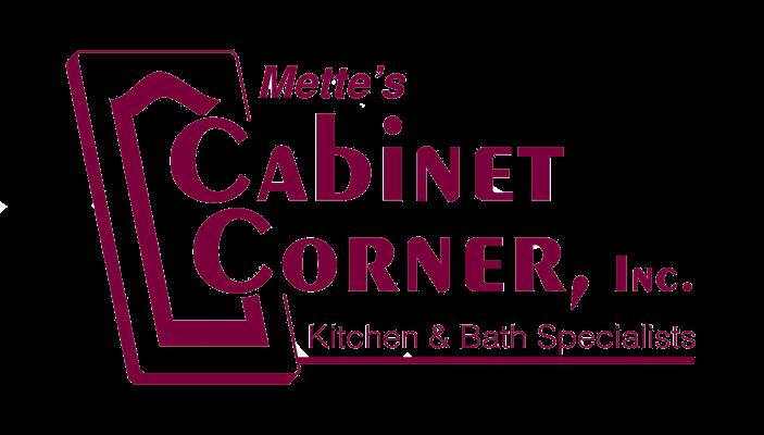 Mette's Cabinet Corner Inc.