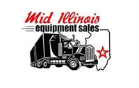 Mid Illinois Equipment Sales