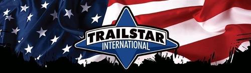 We are a Trailstar Trailer Dealer