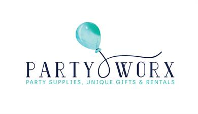 Party Worx