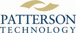 Patterson Companies Inc.