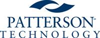 Patterson Technology Center - Support Specialist I