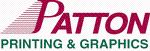 Patton Printing & Graphics