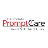 Effingham Prompt Care