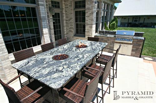 Gallery Image Outdoor_countertop_by_pyramid_fire_inside.jpg