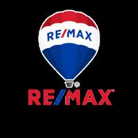 RE/MAX Key Advantage