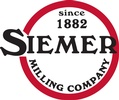 Siemer Milling Company