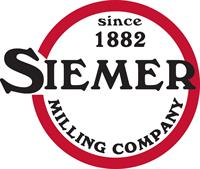 Siemer Milling Company