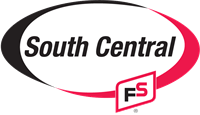 South Central FS
