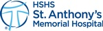 HSHS St. Anthony's Memorial Hospital