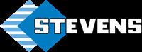 Stevens Industries, Inc