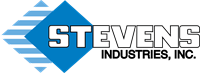 Stevens Industries, Inc