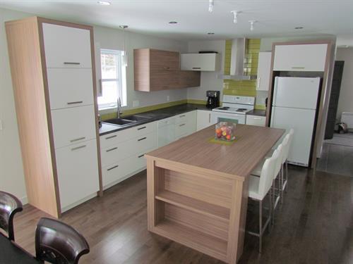 Gallery Image Dominic's_kitchen._rain_panels._dark_lighting_2.JPG