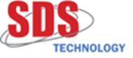 SDS Technology