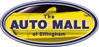 The AutoMall of Effingham