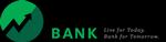 Dieterich Bank Corporate Center