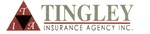 Tingley Insurance Agency, Inc.
