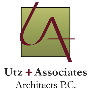 Utz and Associates Architects P.C.