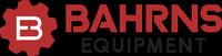 Bahrns Equipment, Inc.