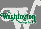 Washington Savings Bank