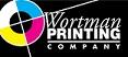 Wortman Printing Company