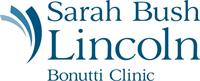 Sarah Bush Lincoln Bonutti Clinic