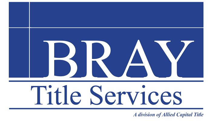 Bray Title Services