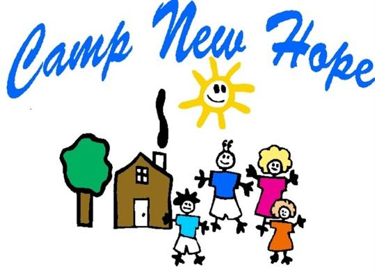 Camp New Hope