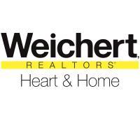 Local Real Estate Professionals Complete Weichert Management Academy