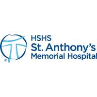 "HSHS St. Anthony's Foundation invites community to annual ""Butterfly Ball"" on March 14"