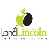 Land of Lincoln Credit Union Donates $1,000 to Effingham Police Dept & County Sheriff's Office