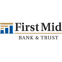 First Mid Bank & Trust Receives 2019 Central/Southern IL Community Lender of the Year Award