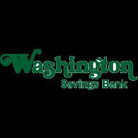 Month of Giving with Washington Savings Bank