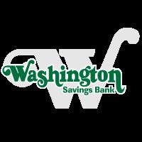 Washington Savings Bank to Acquire The First National Bank