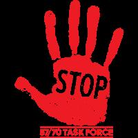 57/70 Task Force Human Trafficking Awareness Group