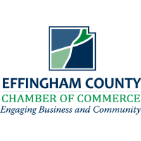 Effingham County Re-Engages Community MAPPING Program