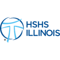 HSHS Illinois Home Care Invites the Community to a Memorial Butterfly Release Ceremony