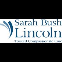 Southern Illinois Hand Center Joins Sarah Bush Lincoln