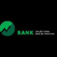 Dieterich Bank-New Edwardsville Branch