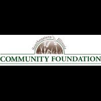 Community Foundation announces recipients of 2021 Scholarship