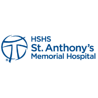 HSHS St. Anthony's Encourages Lawn Mower Safety this Summer