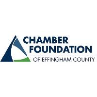 The Chamber Foundation of Effingham County Launches EC-JOBS