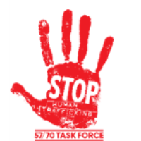 New Website to Eliminate Human Trafficking in Effingham