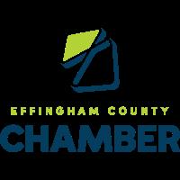 Effingham County Postpones Community MAPPING Program