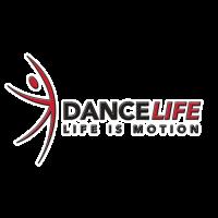 Chamber Welcomes New Member, DanceLife Center
