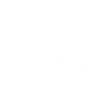 Chamber Welcomes New Member, Bobcat of Effingham