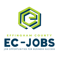 EC-JOBS Kicks Off Founding Donor Campaign