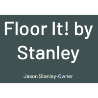 Effingham County Chamber Welcomes New Member – Floor It by Stanley
