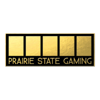 Effingham County Chamber Welcomes New Member–Prairie State Gaming