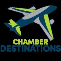 Chamber Destinations Travel Program Early Bird Deadline - Greece